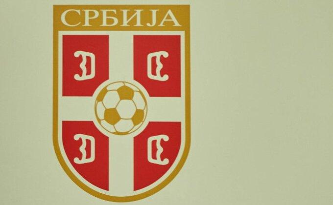 Ljudi, nije šala, Srbija se danas bori za Evropsko prvenstvo!