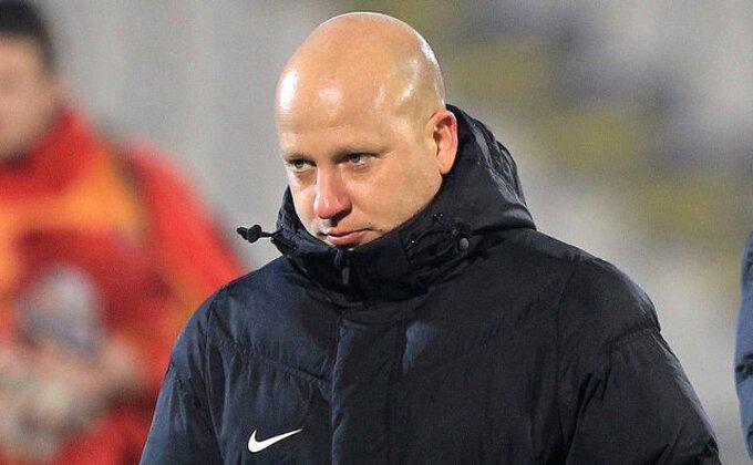 Nije Leonardo - Za ovu dvojicu Partizan nema zamenu!