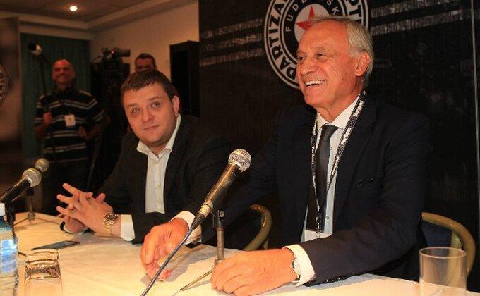 Poruka Miletu iz Partizana: ''Kad si čekao toliko dugo, što nisi čekao još?''