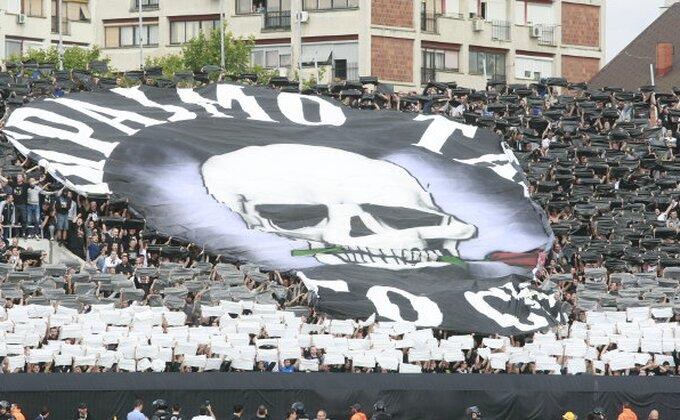 Prve reakcije navijača Partizana na vest da Savo Milošević dolazi na mesto trenera (TVITOVI)