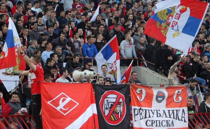 Delije dominiraju - Ristića porede sa dvojicom Stojkovića, a dvojicu ne žele više u timu!