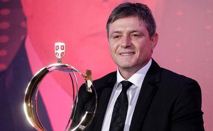 Odbio italijanske velikane, seli se iz jednog od najboljih timova Premijer lige kod Piksija!