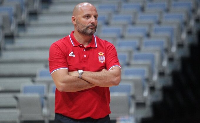 I Sale Đorđević se uverio u snagu Darušafake