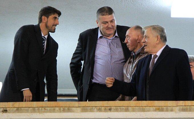 MLS - Paunović odlično krenuo, Nikolić strelac!