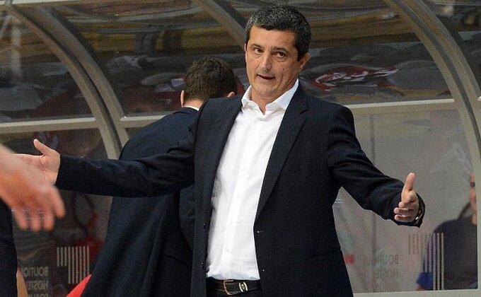 "Klipa: ""Plašio sam se da nam se ne ponovi Zadar"""