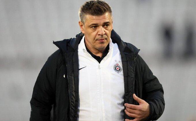 "Milošević: ""Preokret na karakter"""