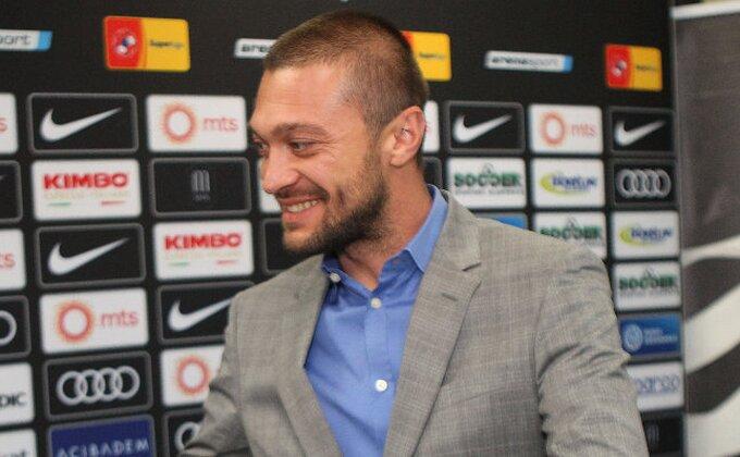 ''Stopostotni'' Ivica Iliev? Ali, ova dva Zvezdina fudbalera su mu neostvarene želje!
