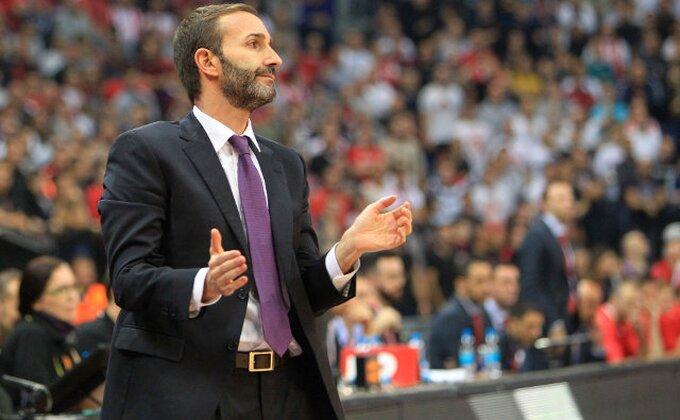 ACB - Baskonija čvrstinom do 1:0
