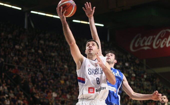 Ovo će biti Miškovo iznenađenje, Tepić u ABA ligi, ali ne u Partizanu!