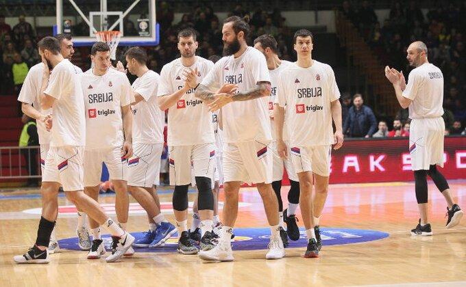 Poluvreme - Srbija se bez Tea približava preokretu