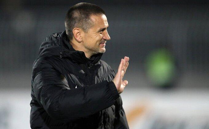 Superliga - Batina odbrana ne puca, Gomeš presudio Zemuncima!