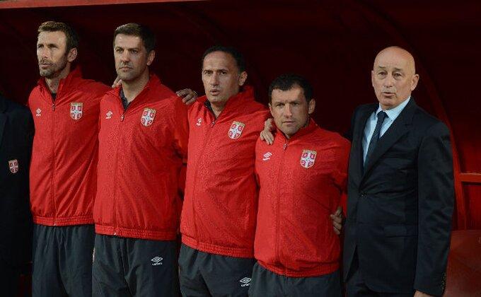 Superligaška Srbija PRESLABA za Katar!