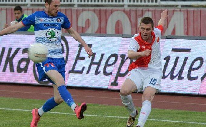 """Bivši fudbaler Voše o najgledanijoj ligi na svetu: """"Dobijamo novac da igramo, mi se ne pitamo!"""""""