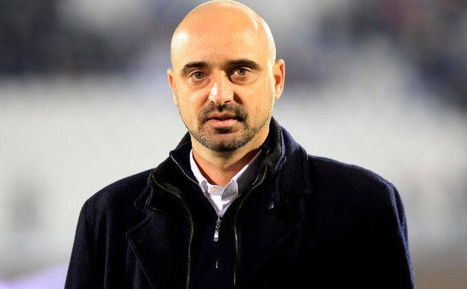 Milan Rastavac pronašao novi angažman!