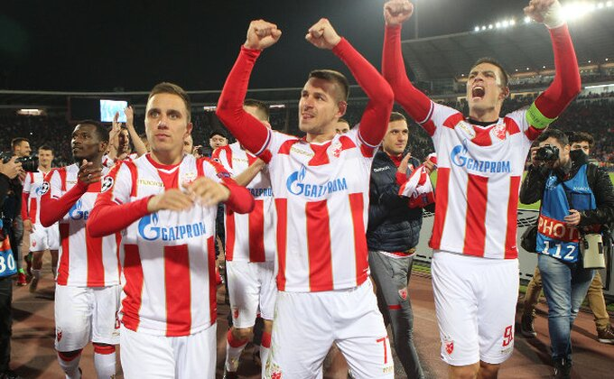 Vujadin Savić ima poruku za Gobelju, ali i za navijače!