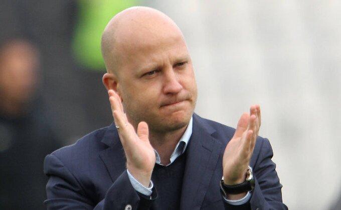 Koliko je Videoton ponudio Nikoliću?