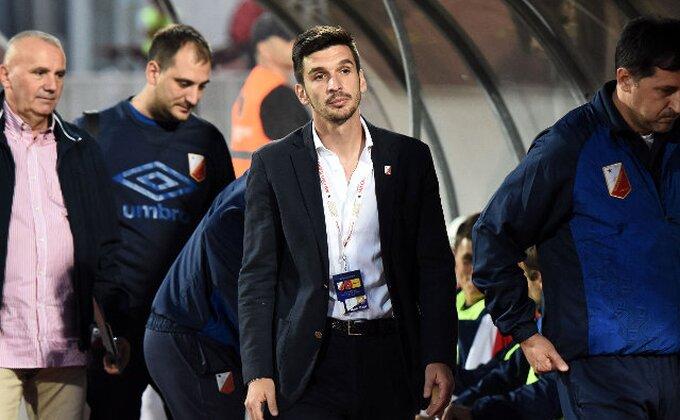 IZJAVA DANA - Vladimir Buač maestralno opisao srpski fudbal i ''SUPER'' ligu!