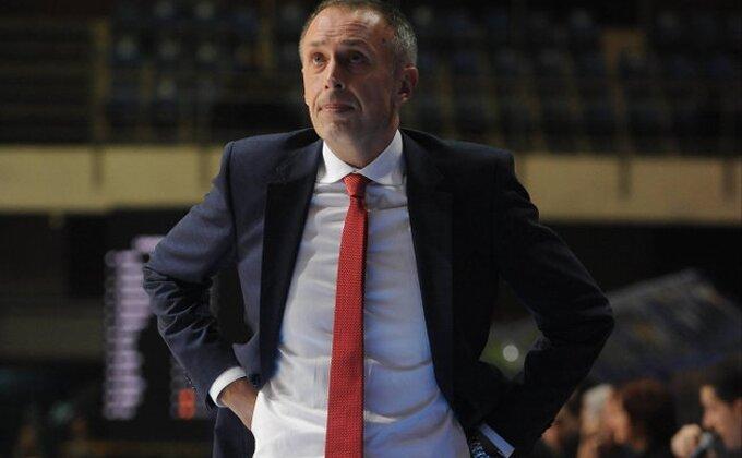 "Tomić pred ""večiti"" derbi u finalu: ""Sutra će biti lakše jer igramo protiv favorita"""