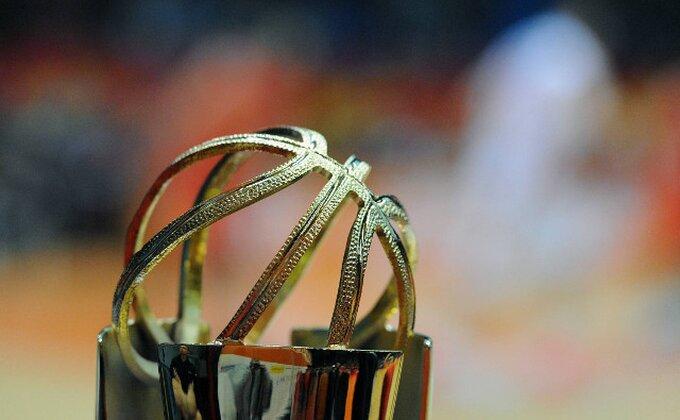 ABA liga - Specijalna pozivnica bivšem šampionu Evrope?