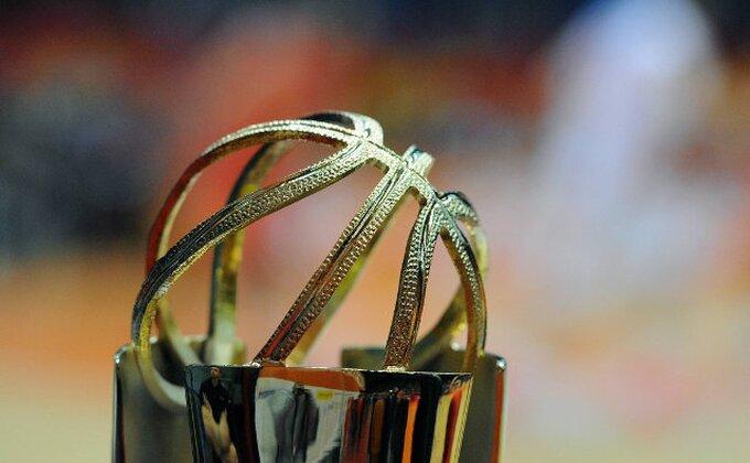 Koliko je realno da bude crnogorsko finale?