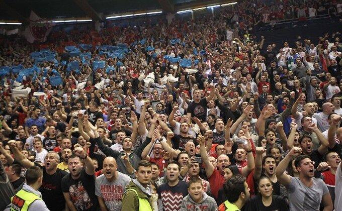 ''Delijama'' se dive širom sveta: ''Ovo NIKADA nećete videti u NBA!''