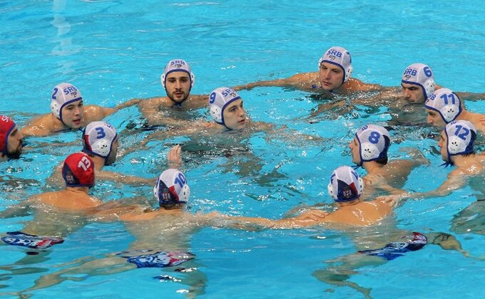Beograd obara sve rekorde - Kapacitet Arene se proširuje za veliko finale!