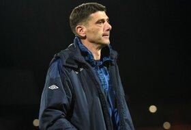 Bravo, ''Orlići''! Srbija pobedila 11:0, osam golova dale Zvezdine nade, a još tri Vošin biser!