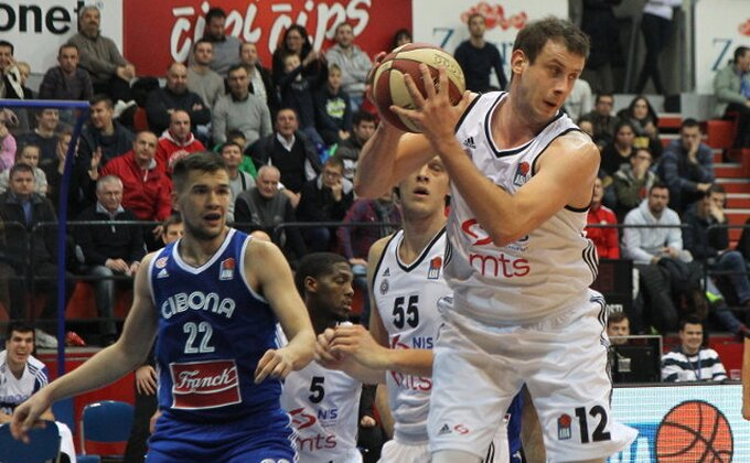 FIBA LŠ potvrdila - Priznanje Novici Veličkoviću! Evo i njegove poruke ''Grobarima''!
