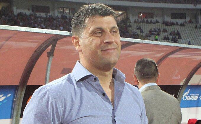 Superliga Srbije - Otac pobedio sina, Ben za tri boda u derbiju!