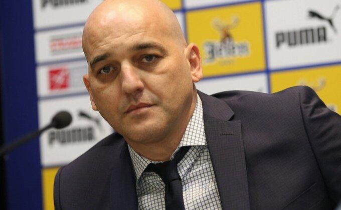 Nakon svega oglasio se i Darko Kovačević, poruka je jasna!