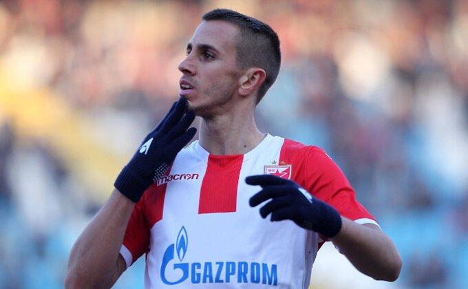 Zadovoljni Pešić nahvalio Lučance: ''Oni neguju veoma lep stil fudbala''
