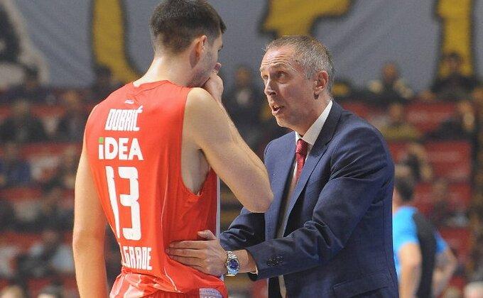 """Faje i Dobrić u vrhunskom raspoloženju: """"Sad smo mentalno još jači!"""""""
