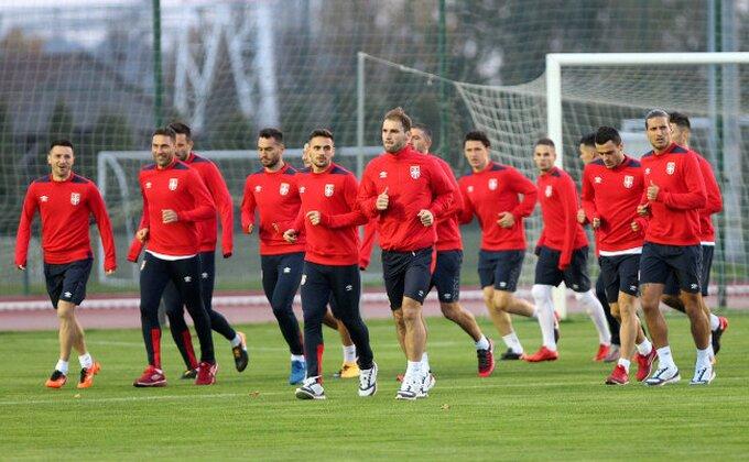 Još jedan Srbin stiže u Englesku, kako će nam biti potrebni njegovi golovi!