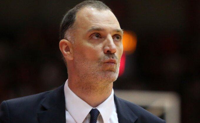 Loš Larkinov debi - Hrvati praktično osigurali Evrobasket, ovakve izjave odavno nismo videli!