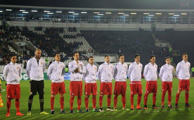 Ocene - Ko je opravdao poverenje u porazu od Portugala?