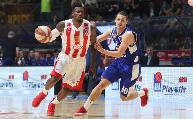 Enis ima šta da kaže, tiče se rasizma i Srbije!