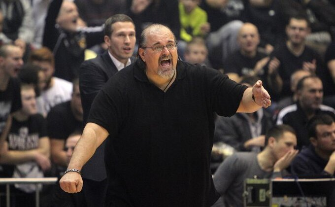 ''Rock and roll'' Partizan!