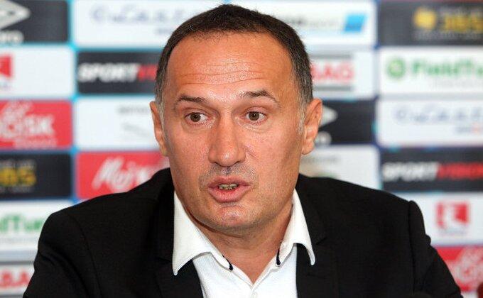 Odjeci katastrofe u Italiji - Đorović je najmanje kriv...