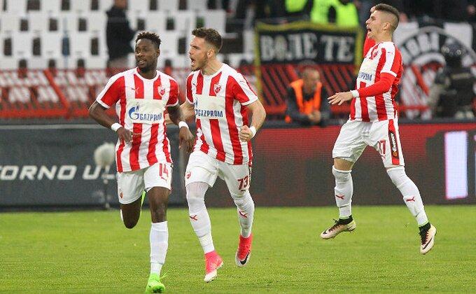 Đurovski odabrao igrače za finale Kupa