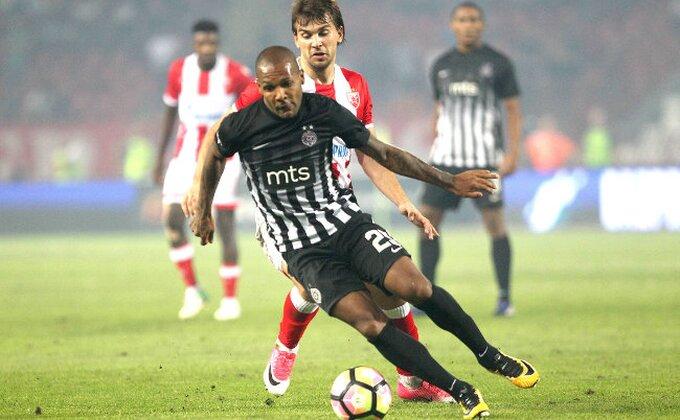 Everton u Seriji A, koliko će zaraditi Partizan? Ali, još neko ''trlja ruke''