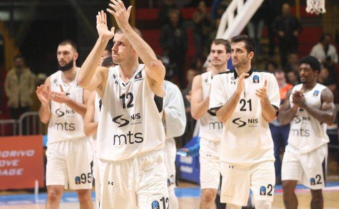Potvrđeno za 'Sportske' - ON je novi trener Partizana!