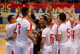 Sve o Svetskom prvenstvu - ko se plasirao, ko je osvajao i gde je Srbiji mesto?