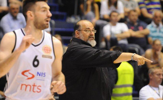 Evo šta je Džikić poručio Podgoričanima, sledi konačna odluka!