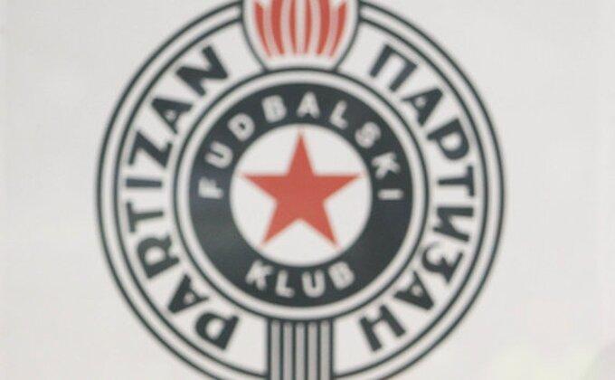 Partizan zakazao dve jake provere