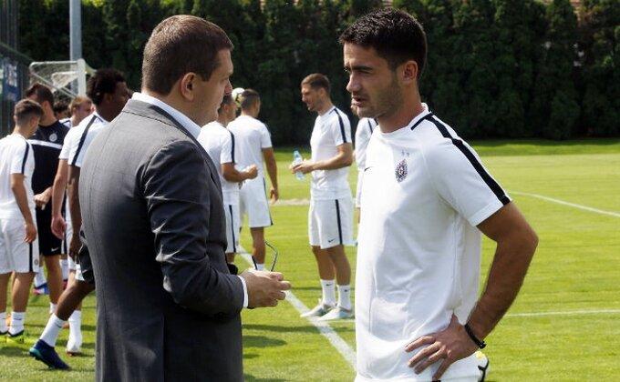 Vazura o transferima, Partizan imao fantastične ponude, više ih nema!