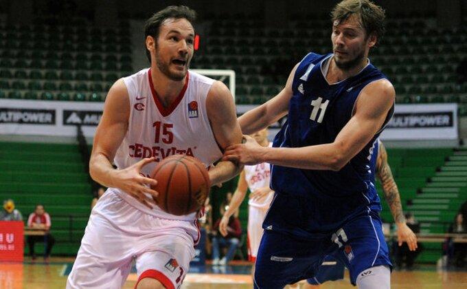 Bilan ima novi klub, igraće protiv Partizana