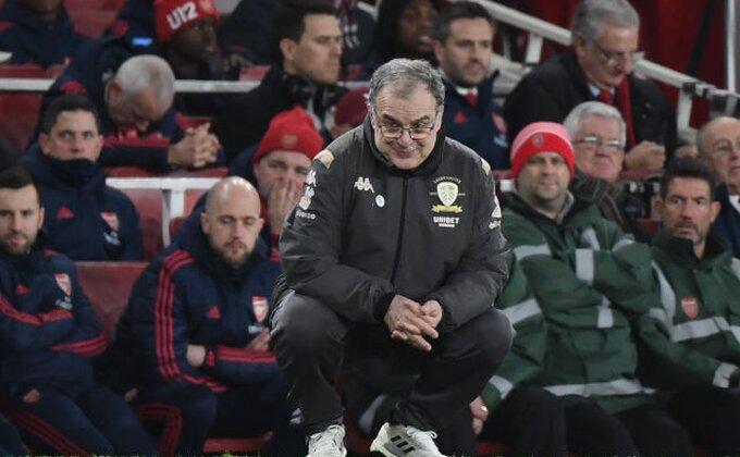 Bjelsi stiže i treće pojačanje, Dinamo Zagreb trlja ruke!
