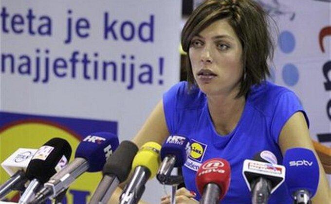 Legendarna Blanka Vlašić završila karijeru!