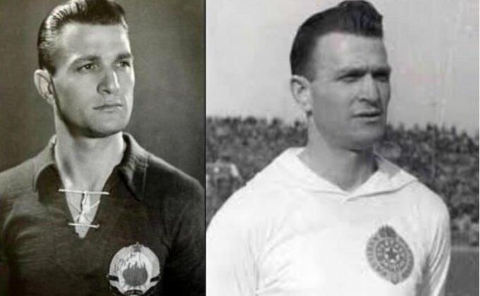 Odgovor na pitanje - Da li je Partizan 'hrvatski klub'?