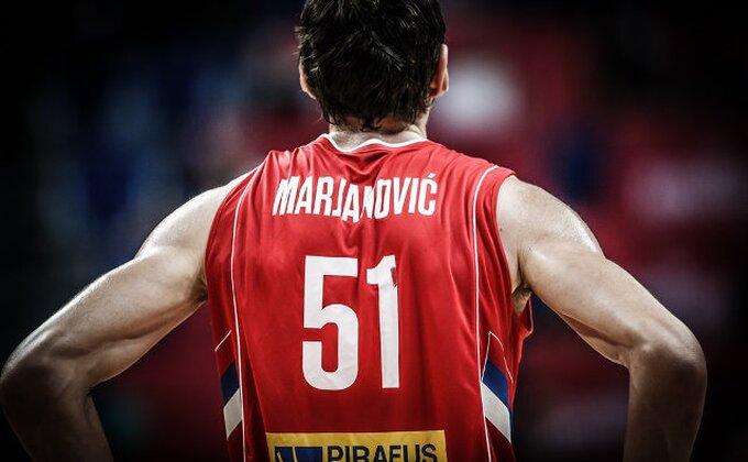 Pistonsi pronašli Bobija, Dragić se vratio tamo gde poznaje obruče!